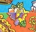 Любовный пасьянс, taromagiya
