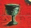 Готический (Средневековый) пасьянс, taromagiya